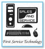 Modesto PC and Notebook Repair